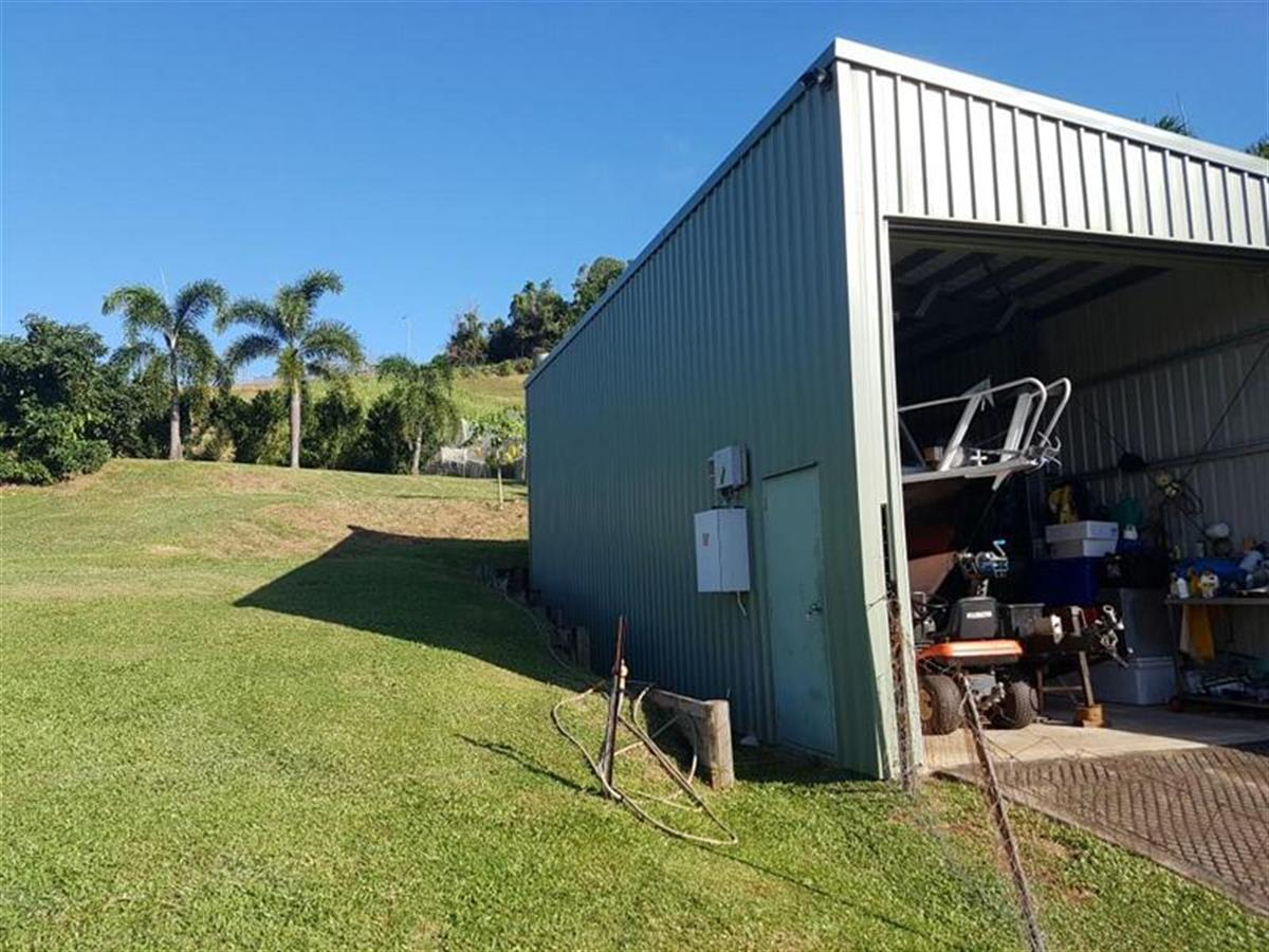 17-riverside-terrace-south-mission-beach-4852-qld