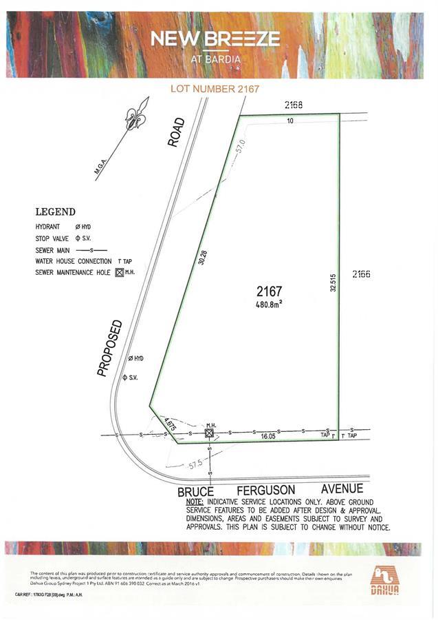 lot-2167-bruce-ferguson-avenue-bardia-2565
