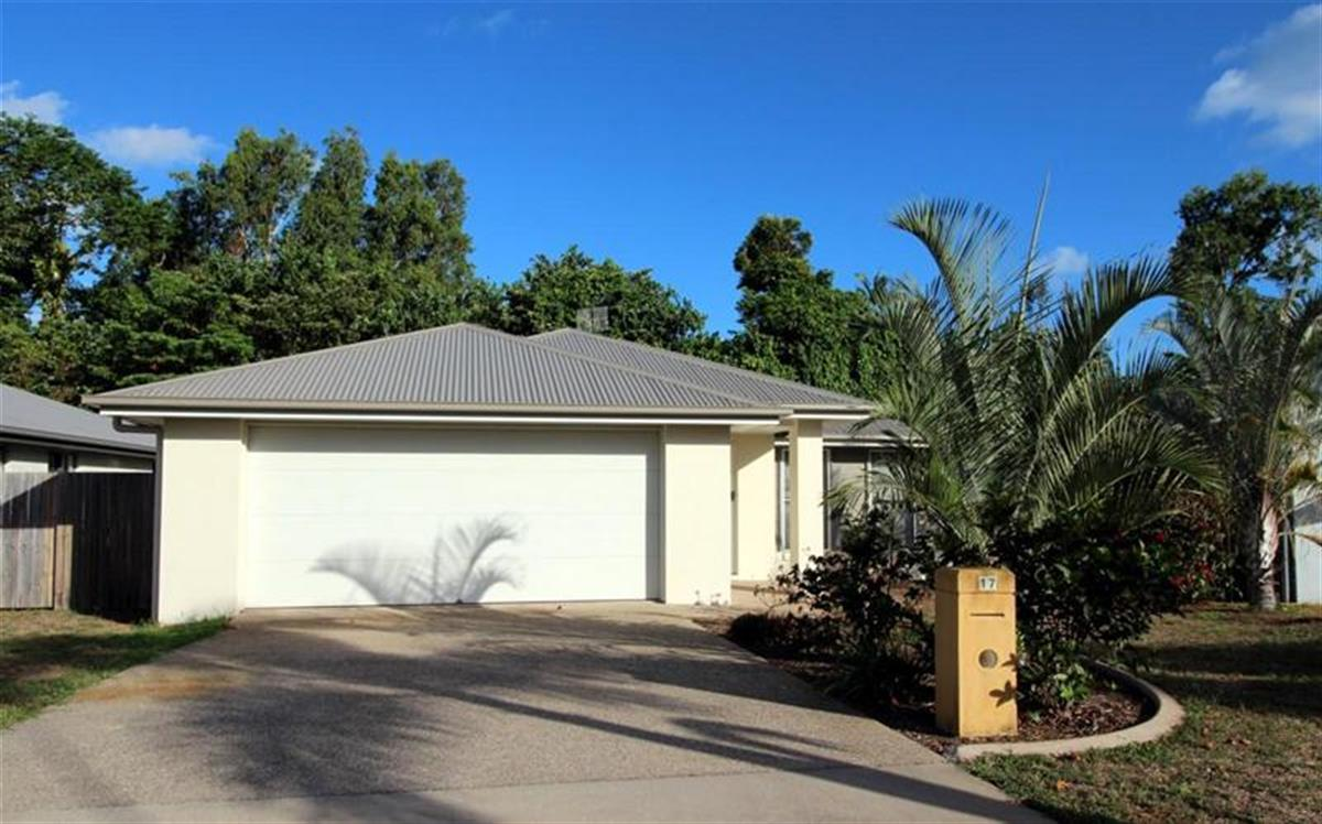 17-shelly-court-mission-beach-4852-qld