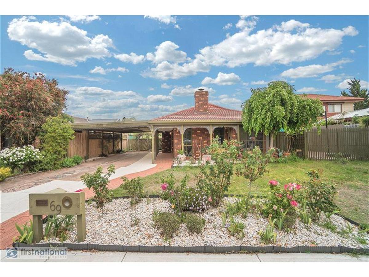 69-apollo-road-taylors-lakes-3038-vic