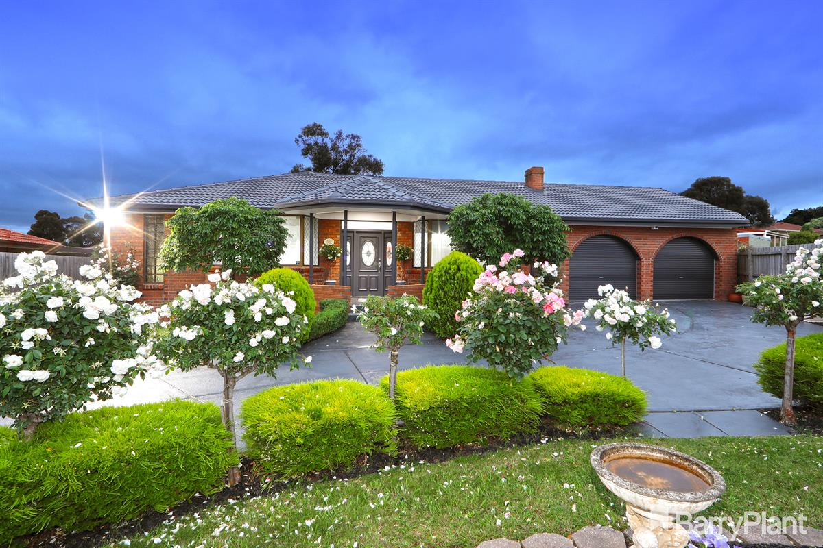 7-denison-close-rowville-3178-vic