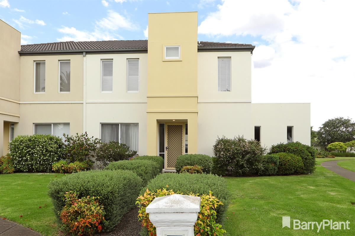 123-sovereign-manors-crescent-rowville-3178-vic