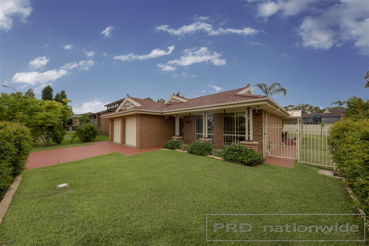 12-norfolk-street-east-maitland-2323