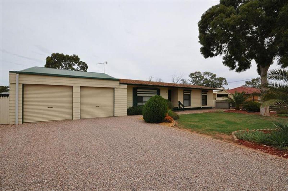 16-howden-street-stirling-north-5710-sa