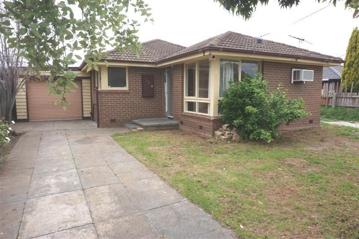 32-priestley-avenue-hoppers-crossing-3029-vic