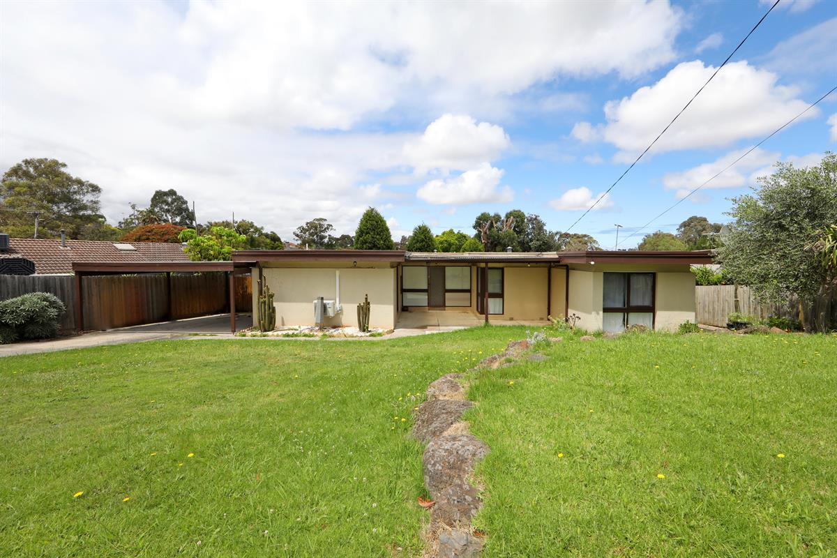 3-carrara-road-rowville-3178-vic