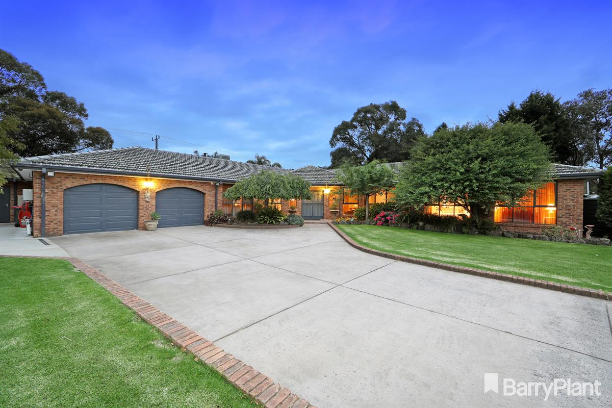 47-salerno-way-rowville-3178-vic