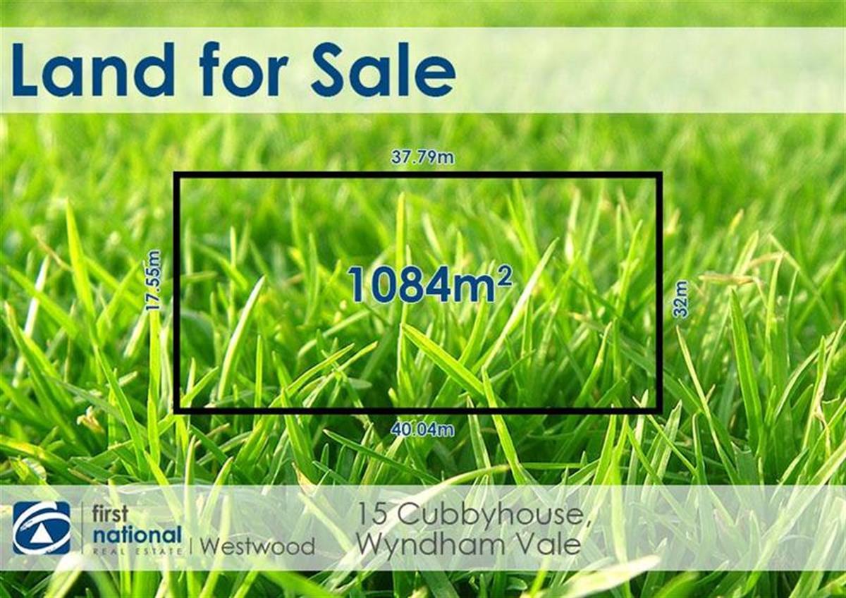 15-cubbyhouse-road-wyndham-vale-3024-vic