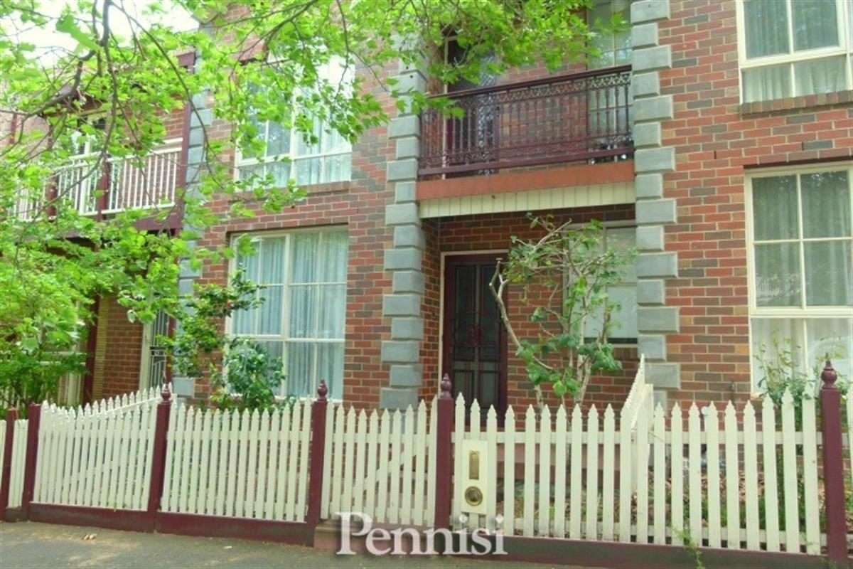 10-bendall-street-kensington-3031-vic
