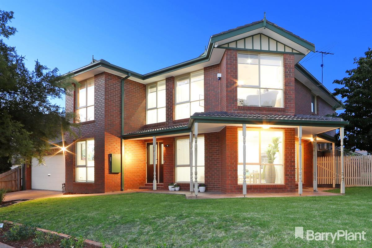 62-pitfield-crescent-rowville-3178-vic