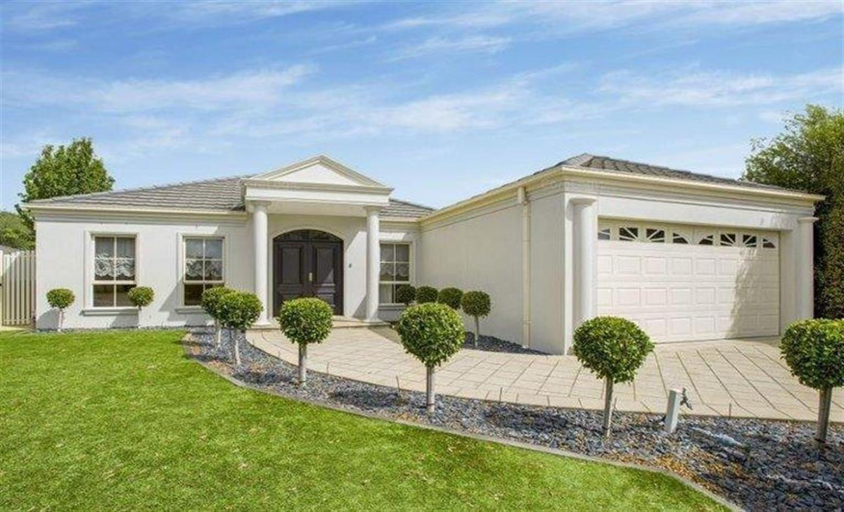16-john-lecky-road-seabrook-3028-vic