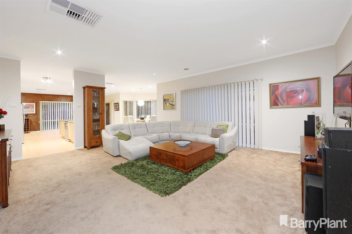 3-tanglewood-road-rowville-3178-vic