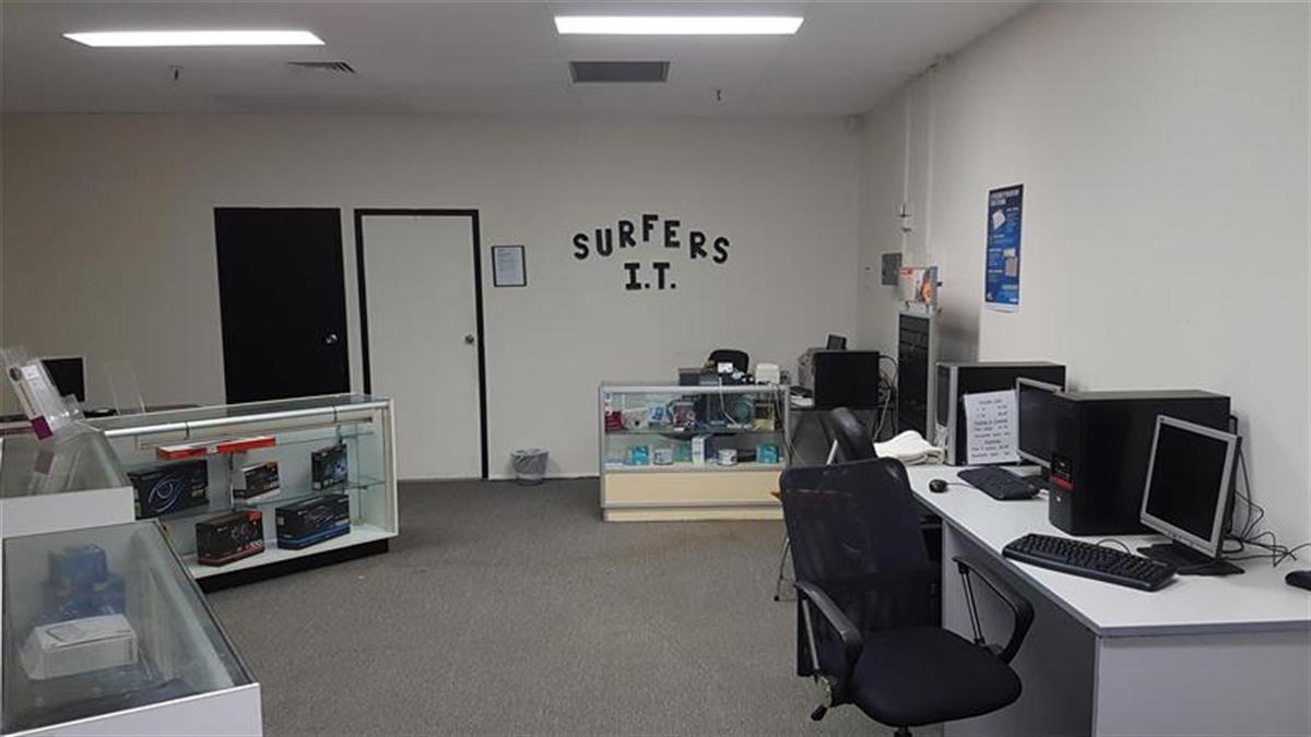 99-trickett-street-surfers-paradise-4217-qld