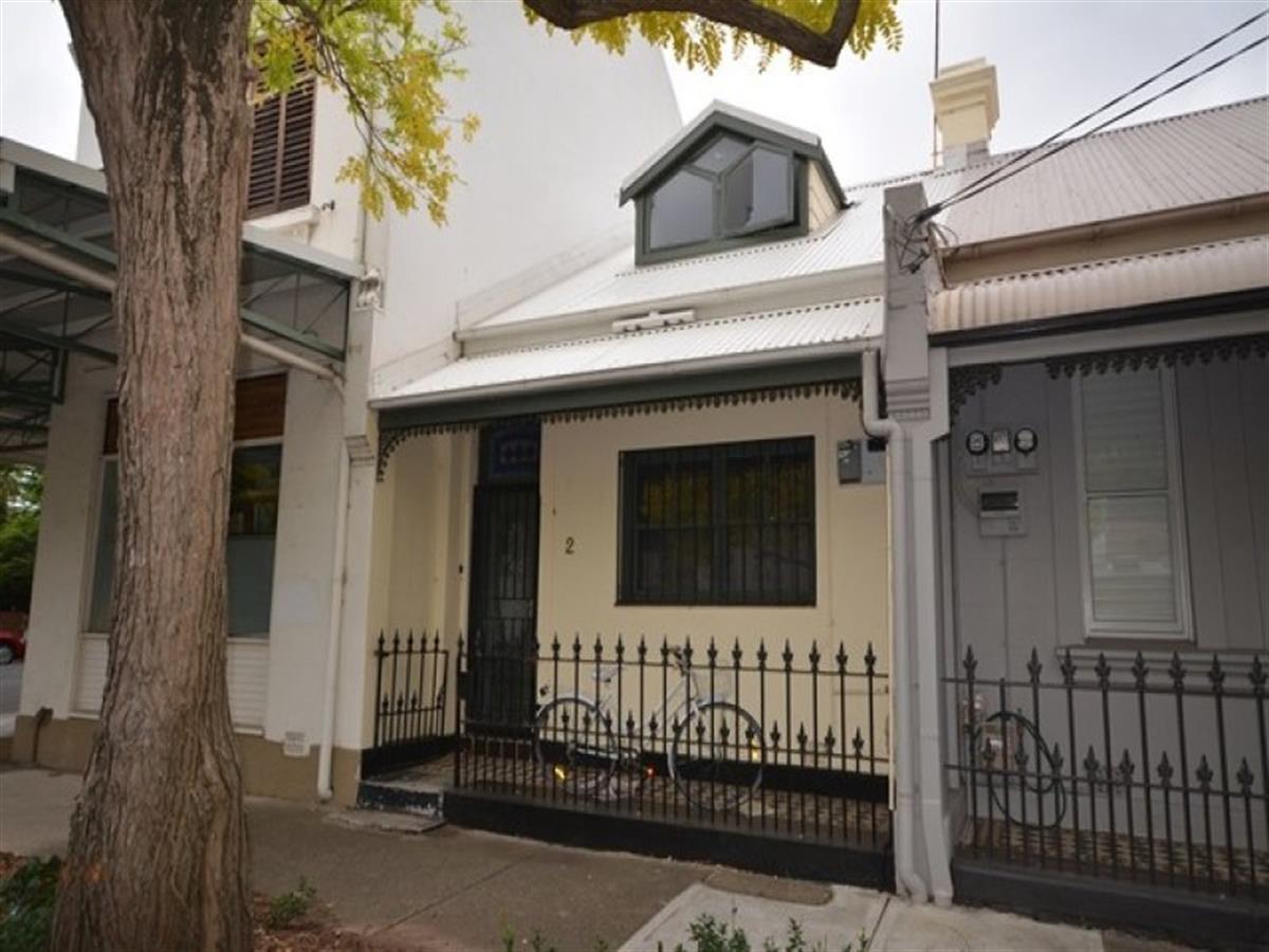 2-kepos-street-redfern-2016-nsw