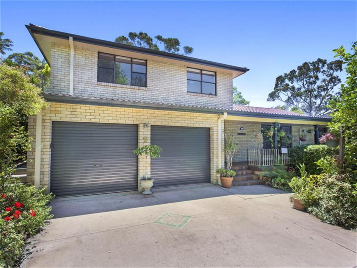 2-flitton-valley-close-frenchs-forest-2086-nsw