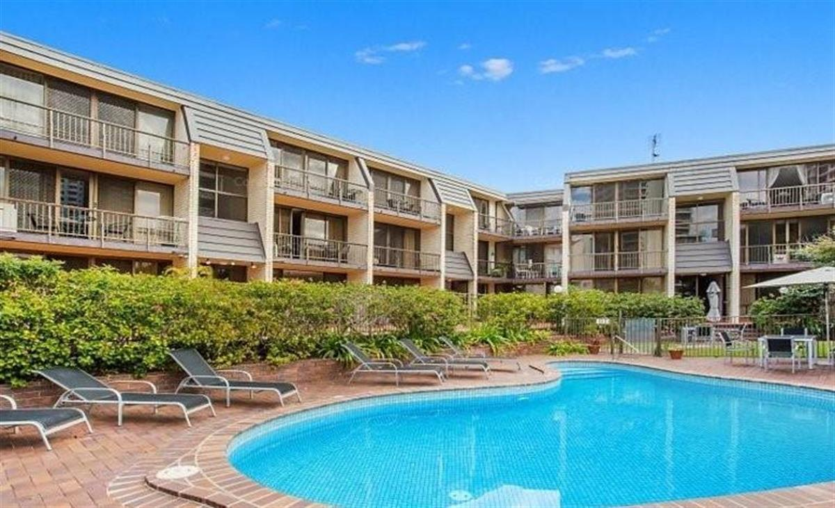 2121-25-old-burleigh-road-surfers-paradise-4217-qld