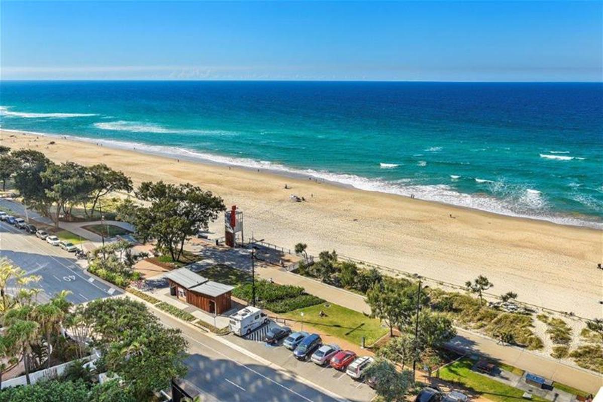 110544-52-the-esplanade-surfers-paradise-4217-qld
