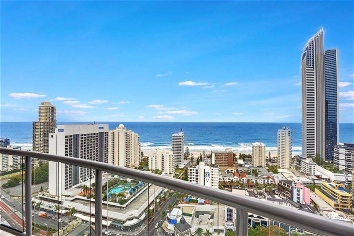 227523-ferny-avenue-surfers-paradise-4217-qld
