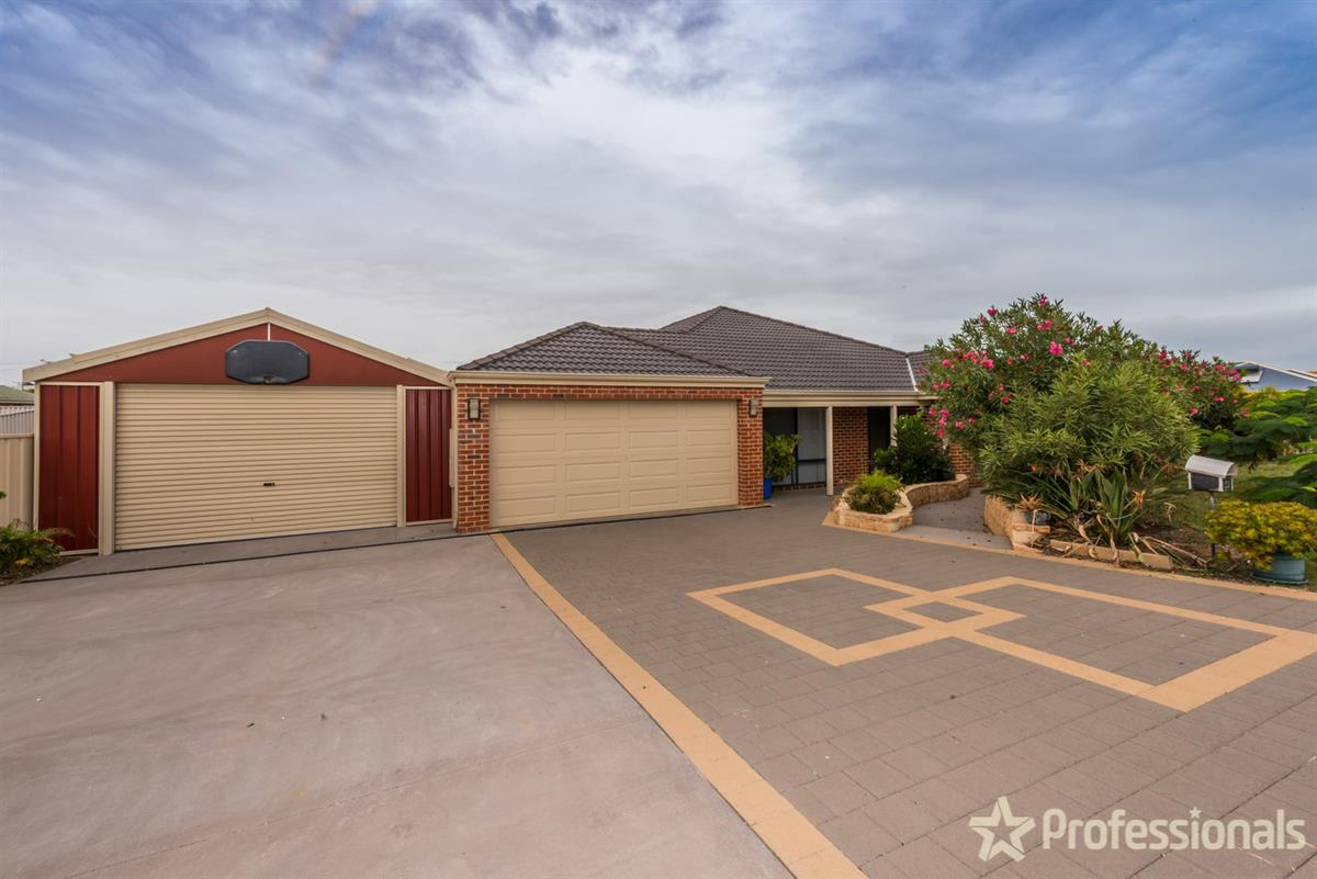28-rother-road-cape-burney-6532