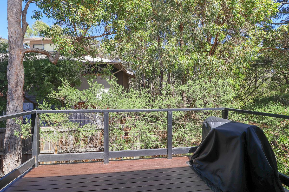 101-96-bussell-highway-margaret-river-6285-wa
