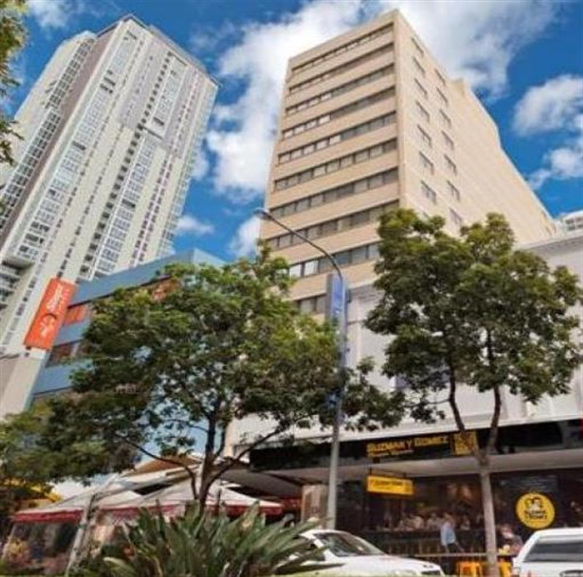 23-24138-albert-street-brisbane-4000-qld
