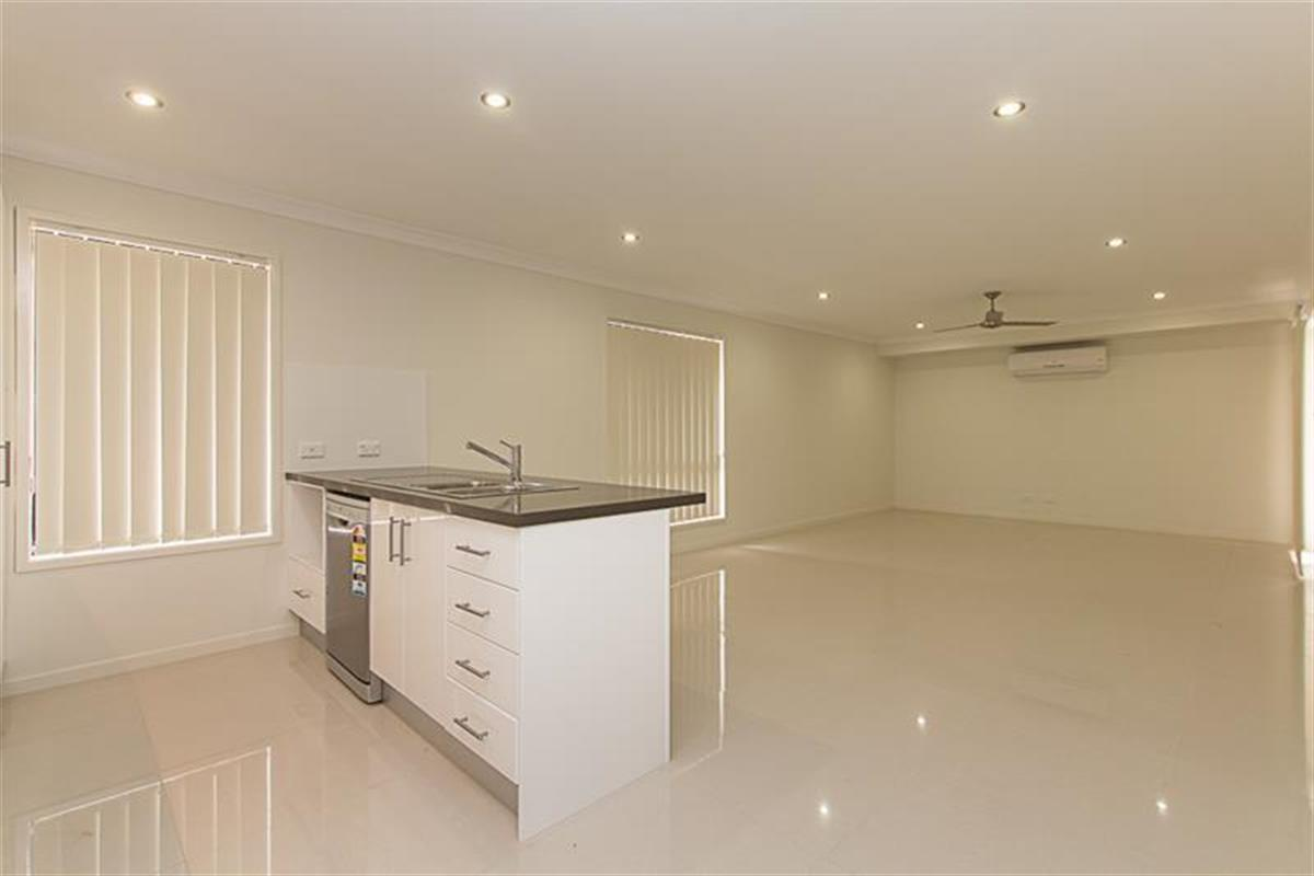 67-willow-rise-drive-waterford-4133-qld