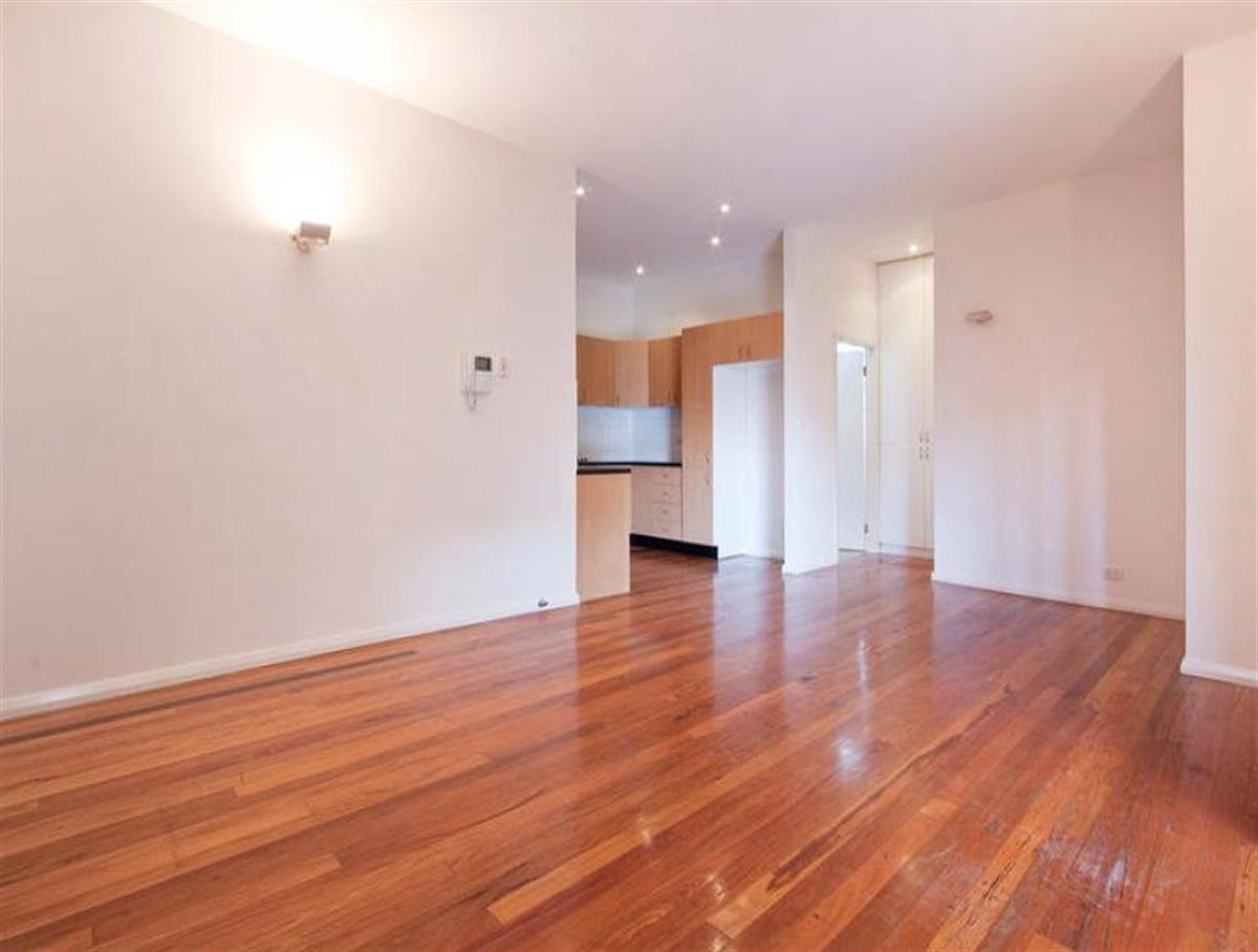4139a-regent-street-chippendale-2008-nsw
