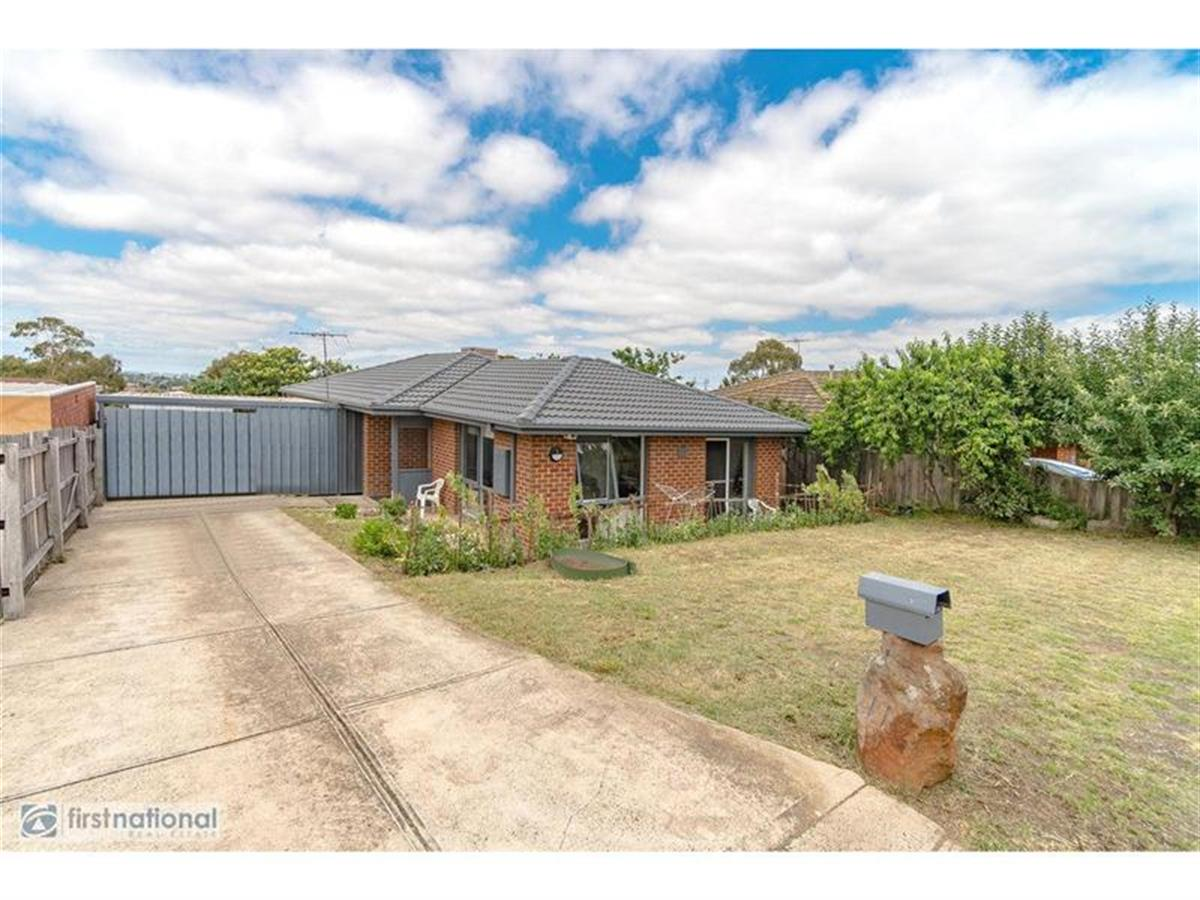 11-hibiscus-close-meadow-heights-3048-vic