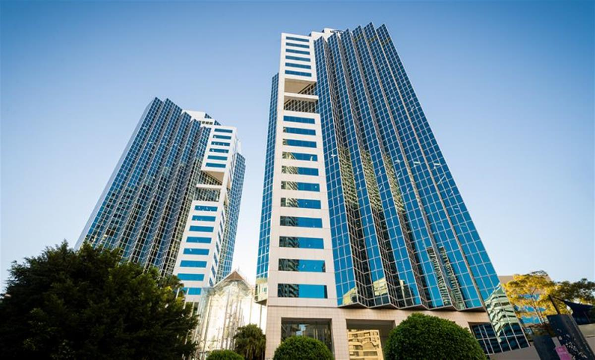 levels-1-6-821-843-pacific-highway-chatswood-2067