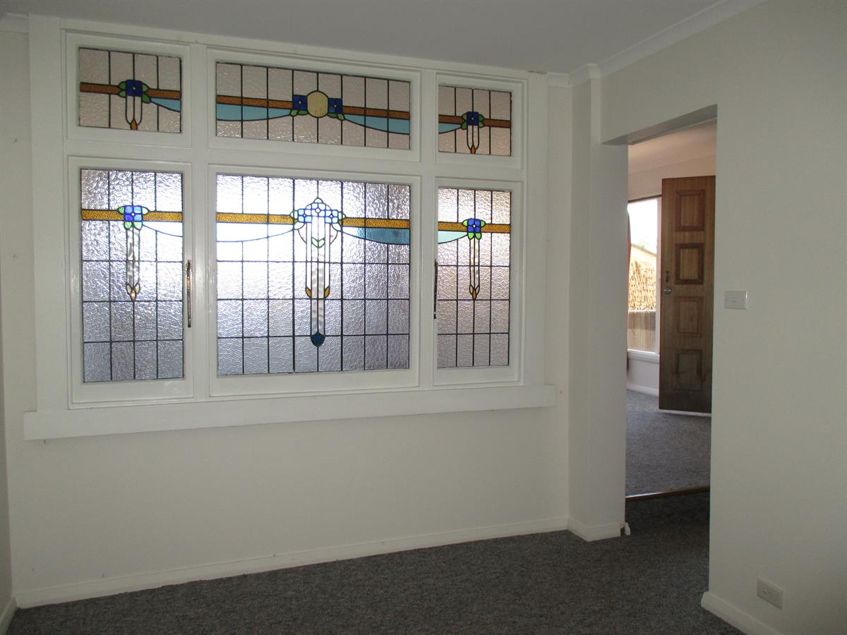 22a-bourke-street-launceston-7250-tas