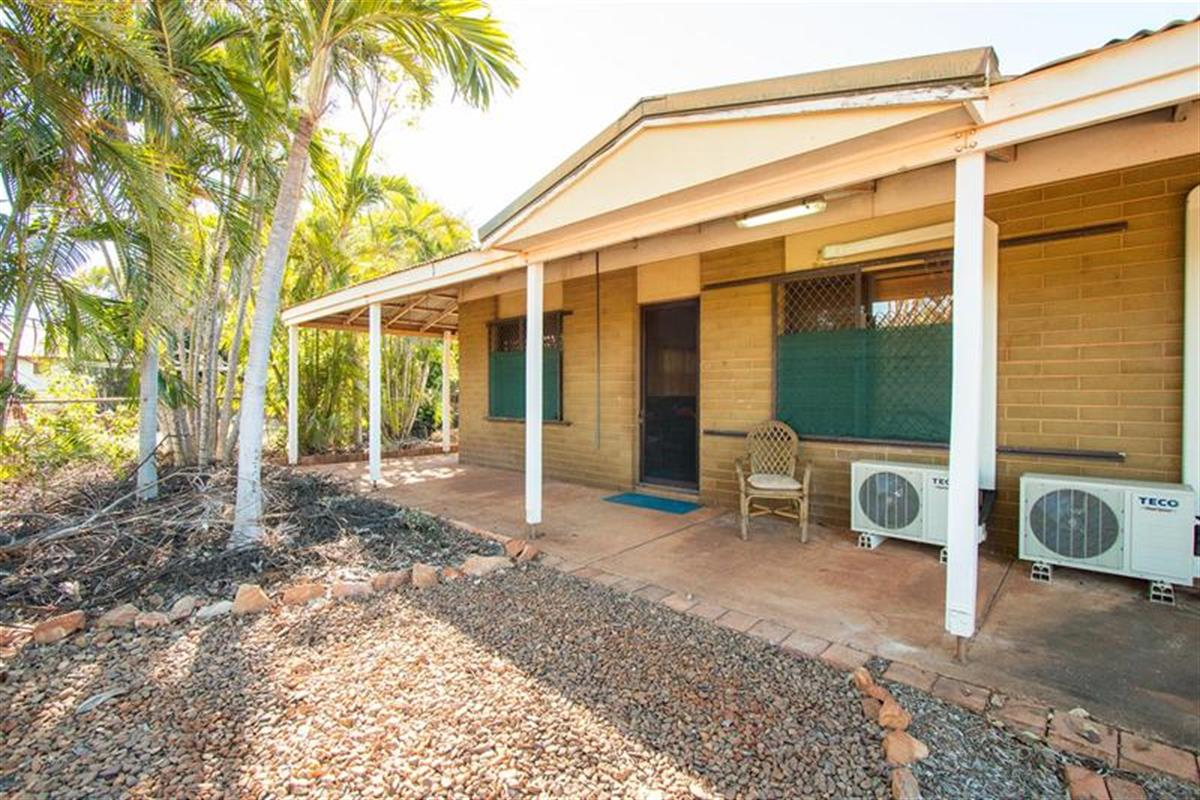 1-wing-place-broome-6725-wa