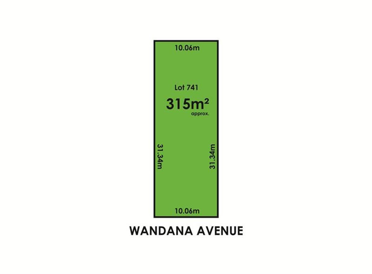 lot-741-17-wandana-avenue-gilles-plains-5086-sa