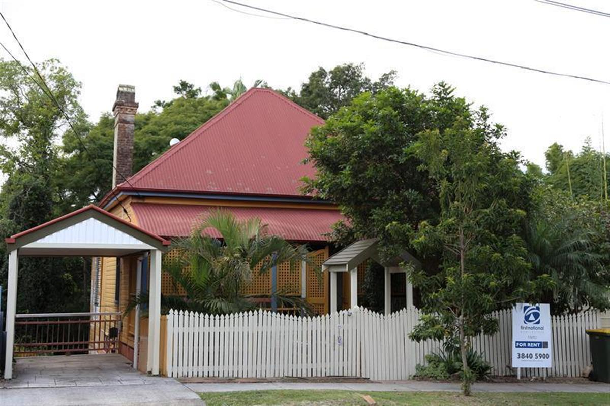 25-jones-street-highgate-hill-4101-qld