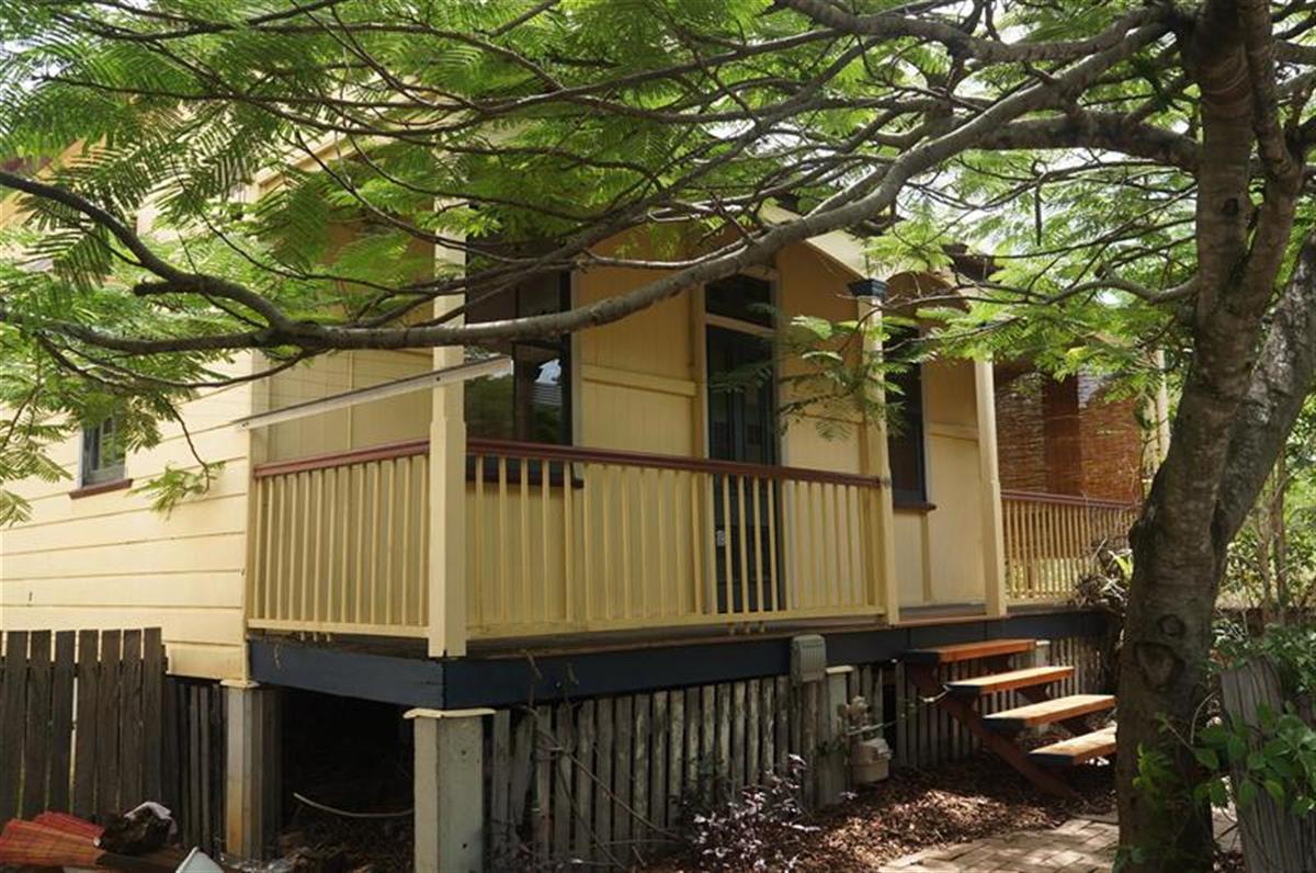 55-mossgrove-street-woolloongabba-4102-qld