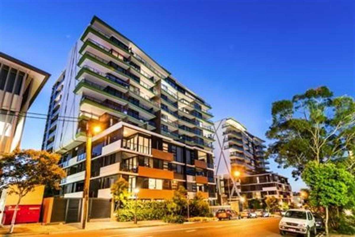 10849-edmondstone-street-south-brisbane-4101-qld