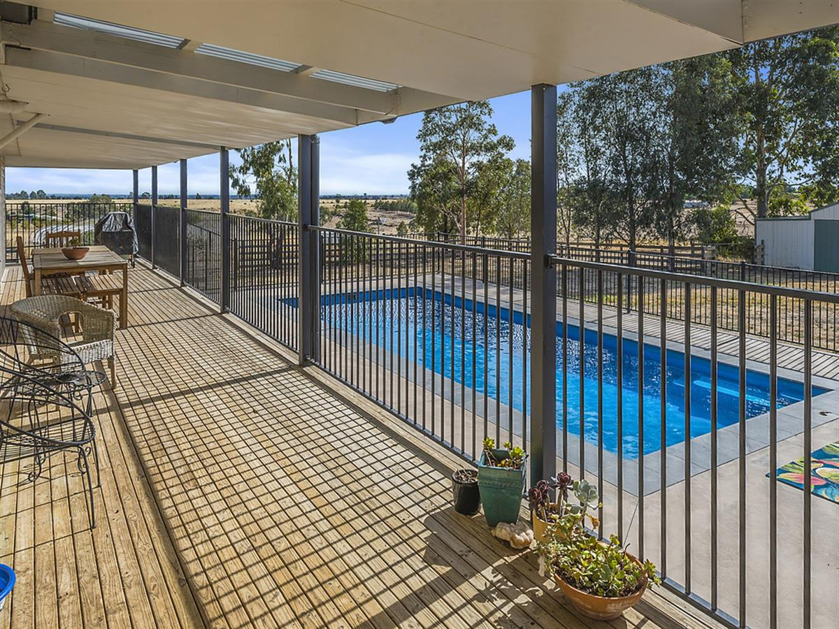 256-campbells-road-redesdale-3444