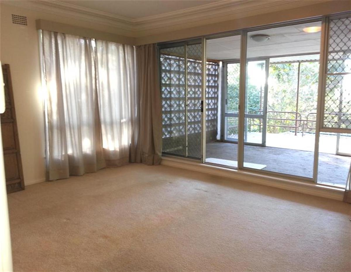 32a-holland-crescent-frenchs-forest-2086-nsw