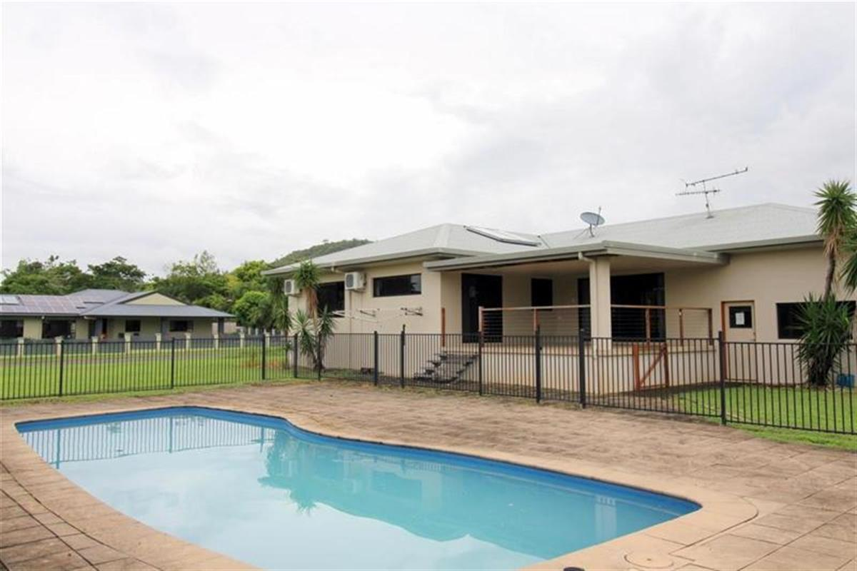 7-sanctuary-crescent-wongaling-beach-4852-qld