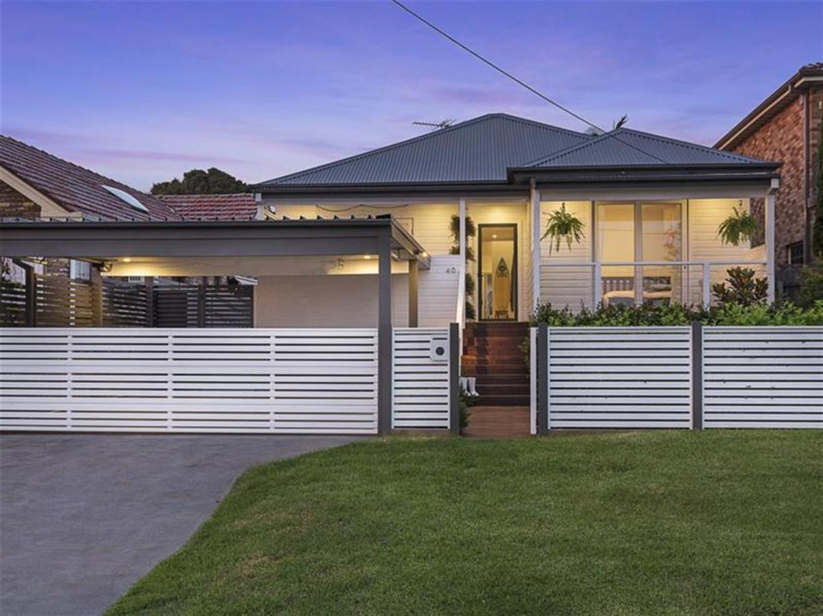 40-quirk-street-dee-why-2099-nsw