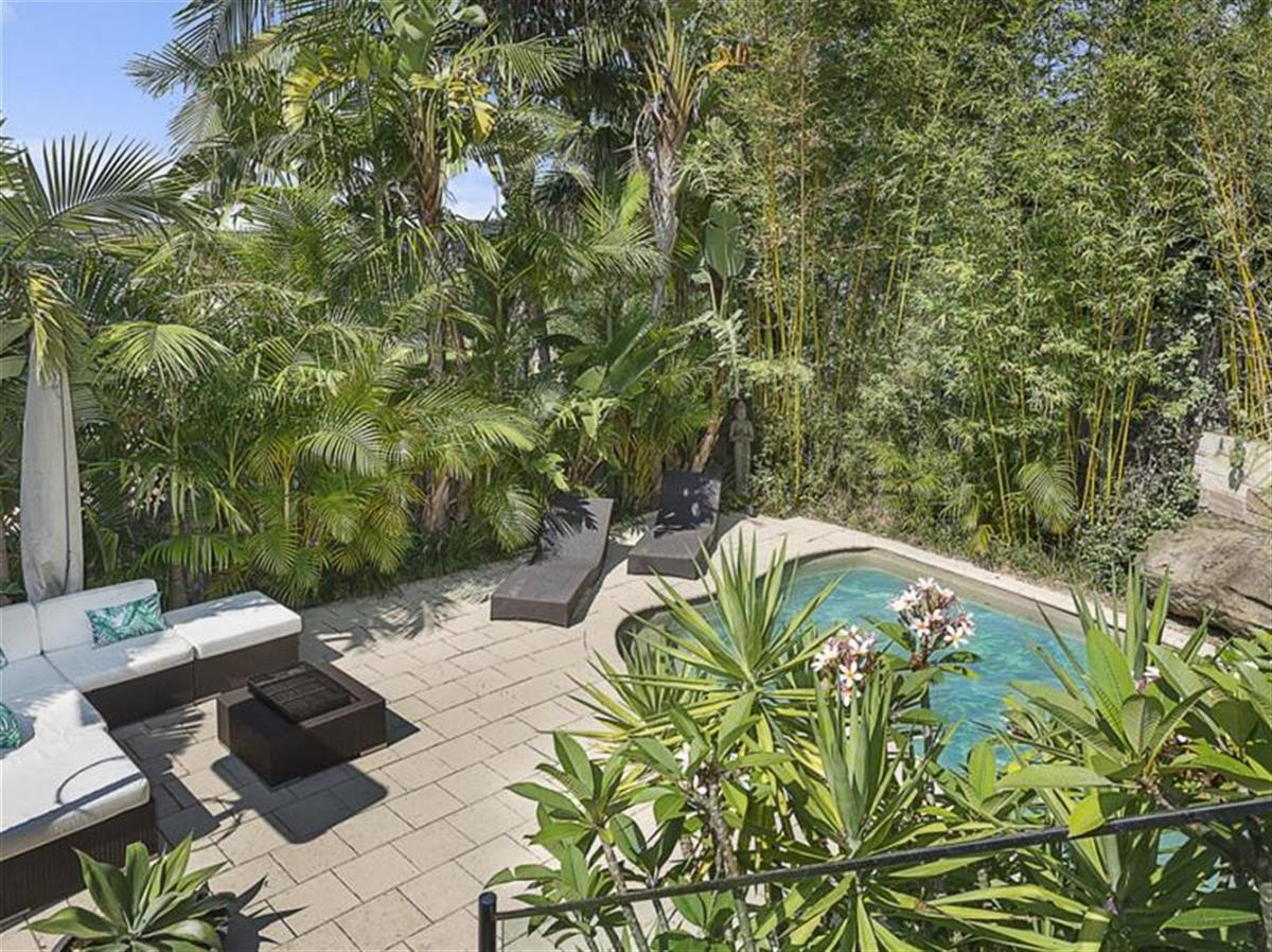 38-epping-drive-frenchs-forest-2086-nsw