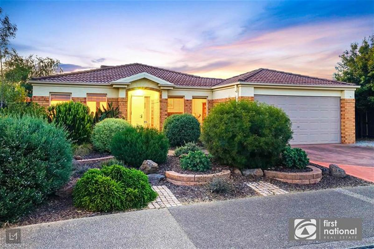 41-foxwood-drive-point-cook-3030-vic