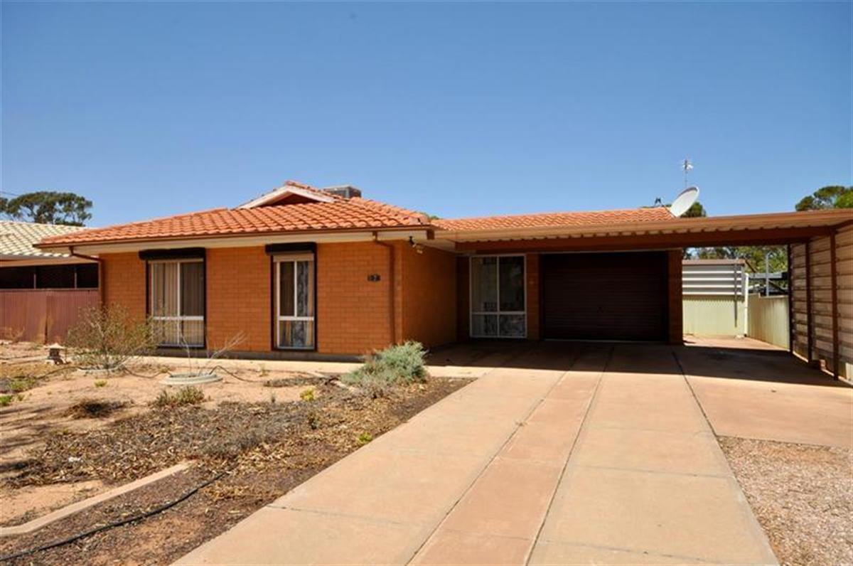7-anderson-crescent-port-augusta-west-5700-sa