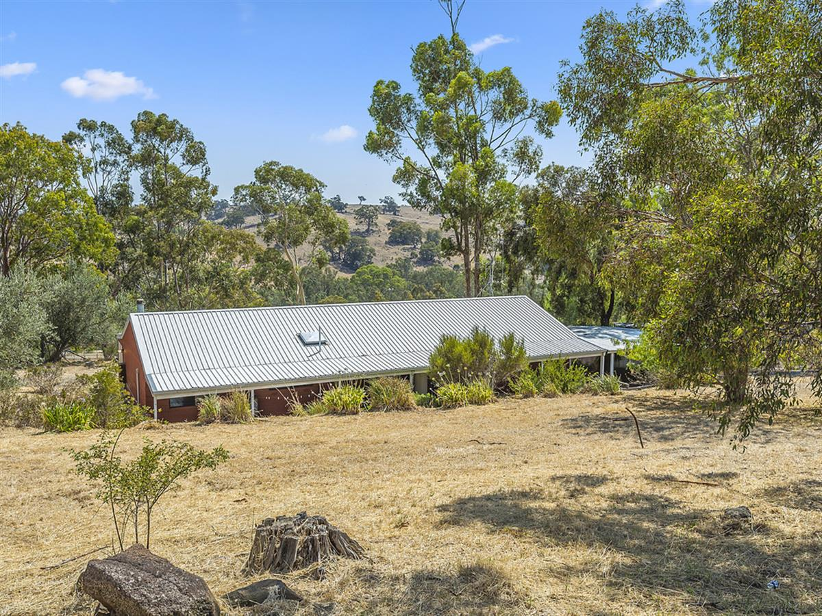 2091-heathcote-redesdale-road-redesdale-3444