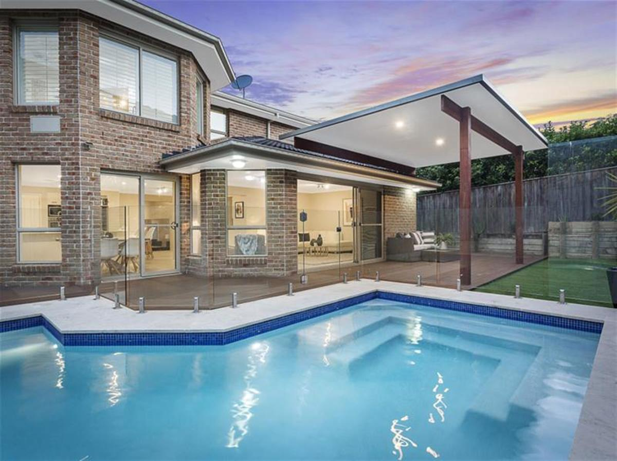 3-peppercorn-drive-frenchs-forest-2086-nsw