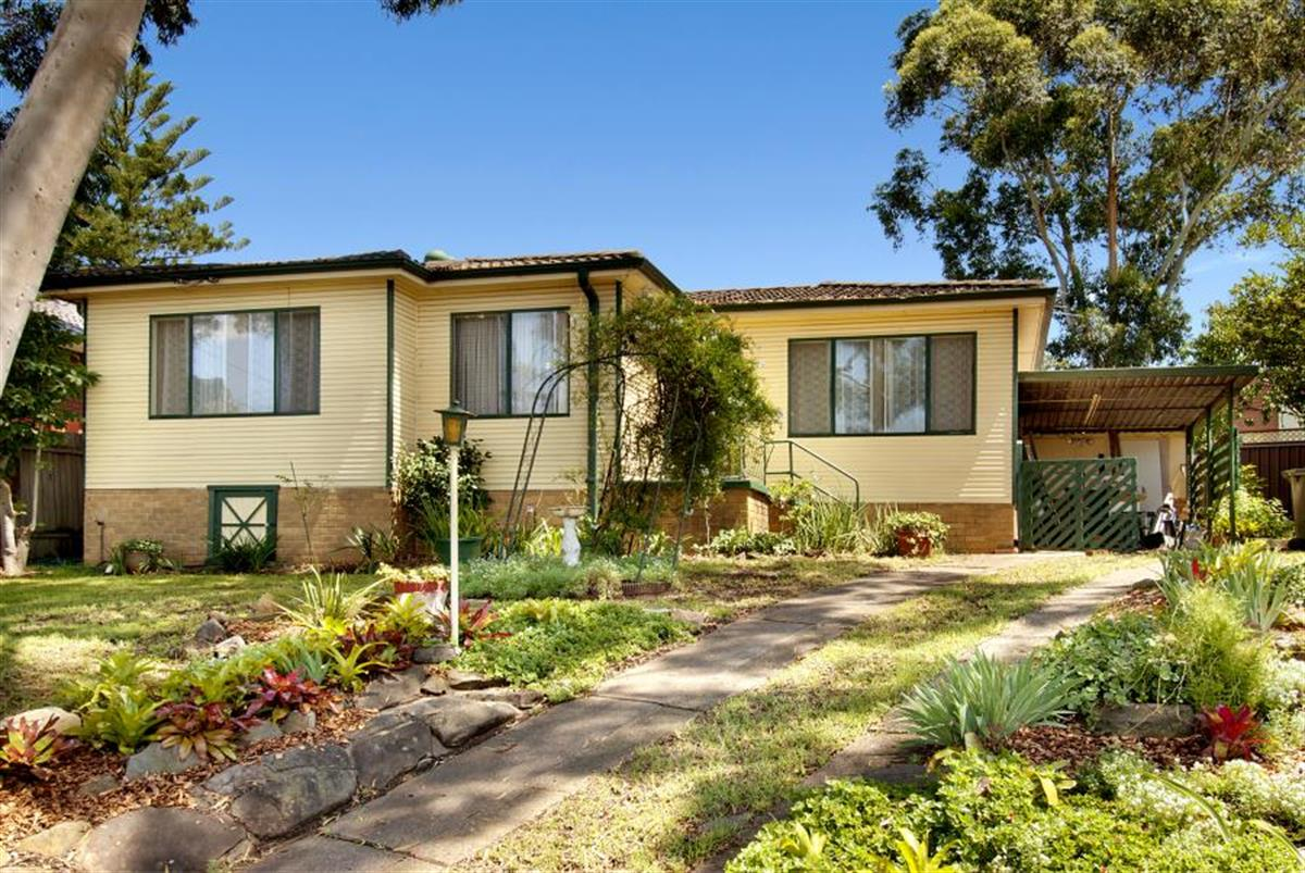 10-baroona-place-seven-hills-2147-nsw