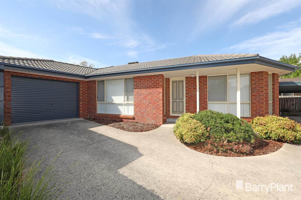2-34-sullivan-avenue-lysterfield-3156-vic