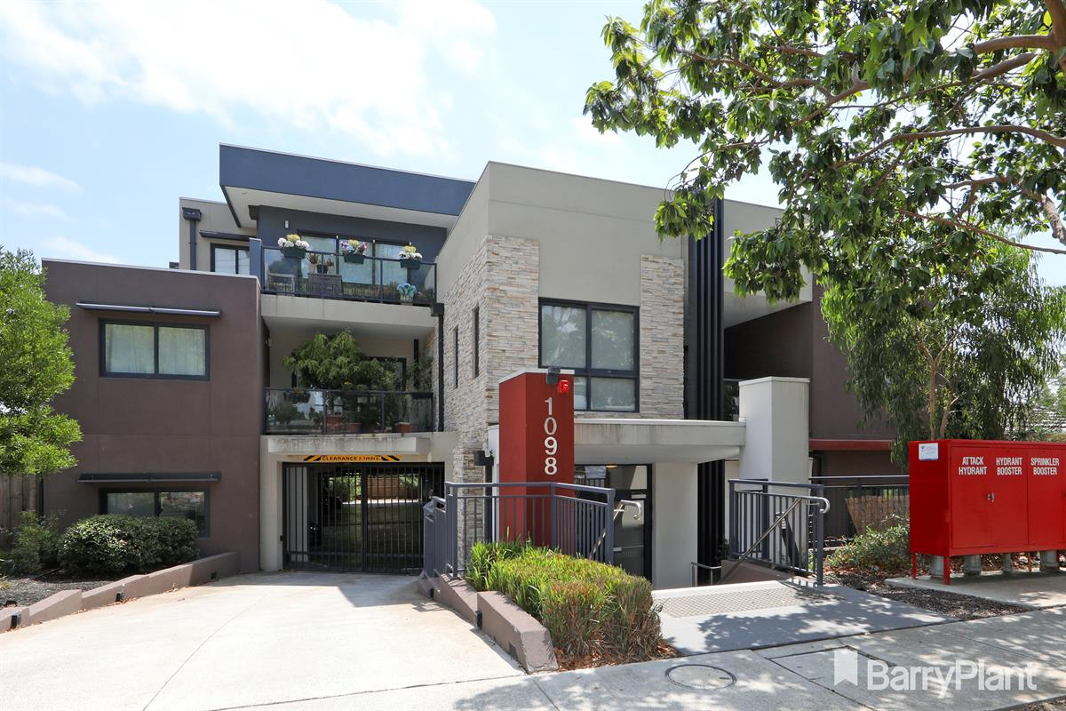 101-1098-stud-road-rowville-3178-vic