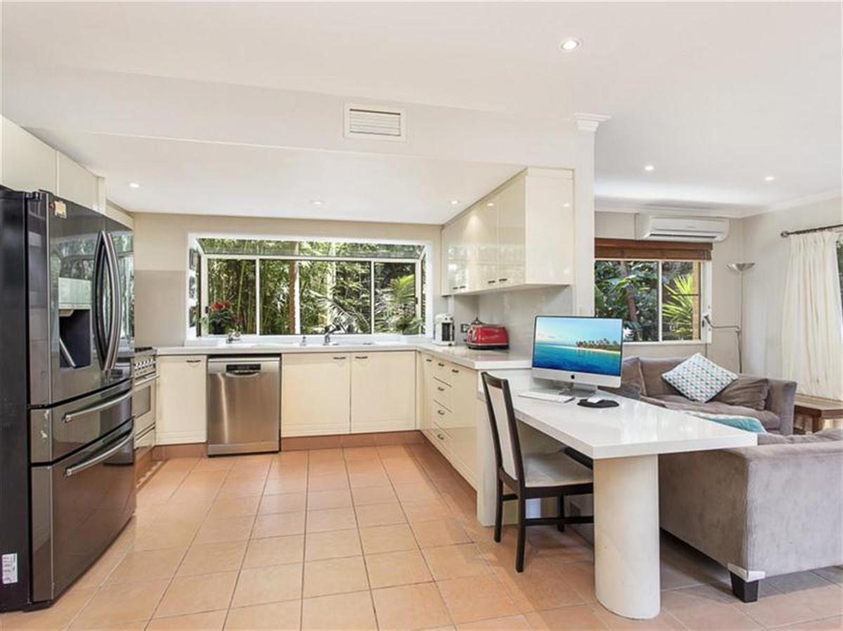 14a-merrilee-crescent-frenchs-forest-2086-nsw