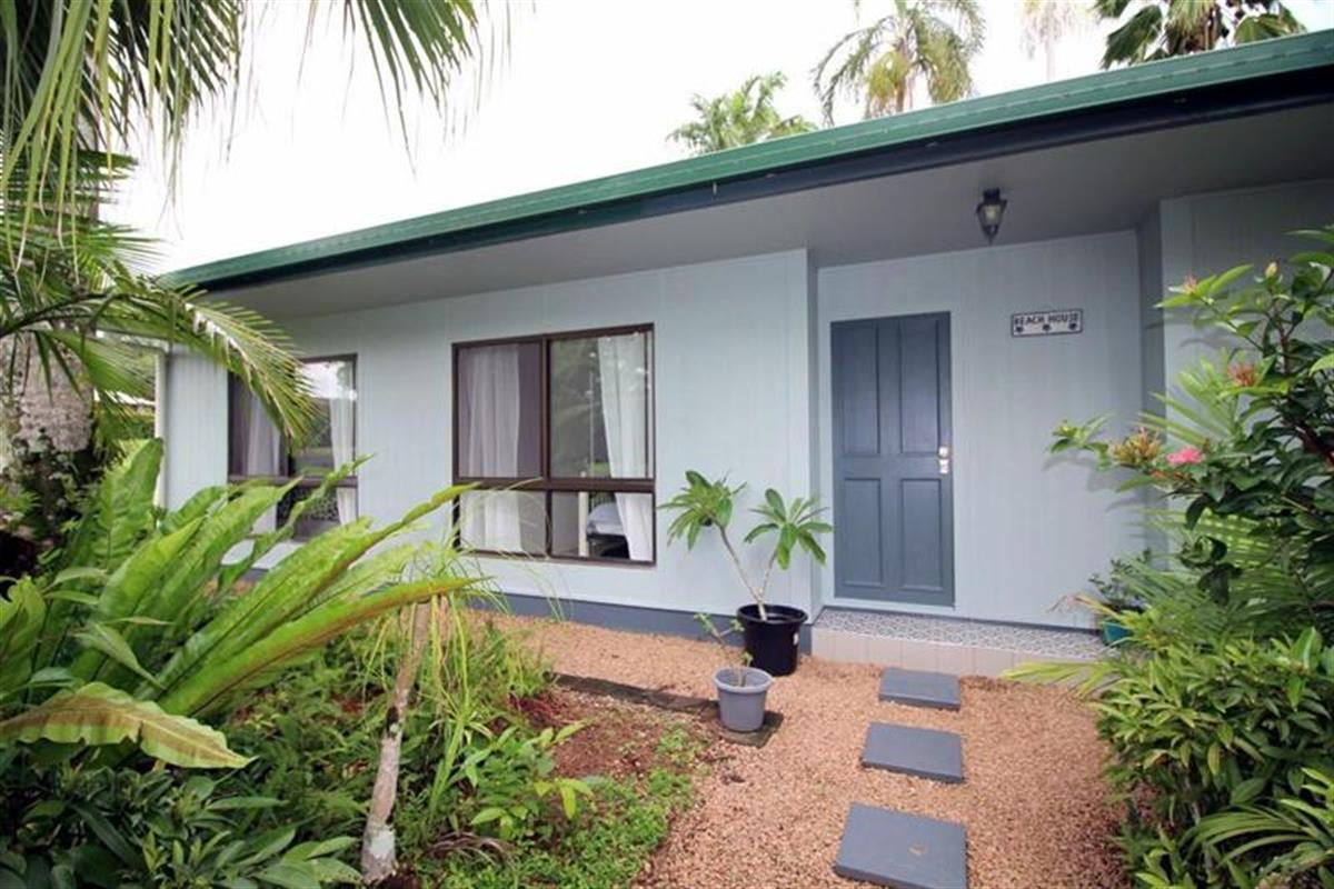 3-buccaneer-street-south-mission-beach-4852-qld