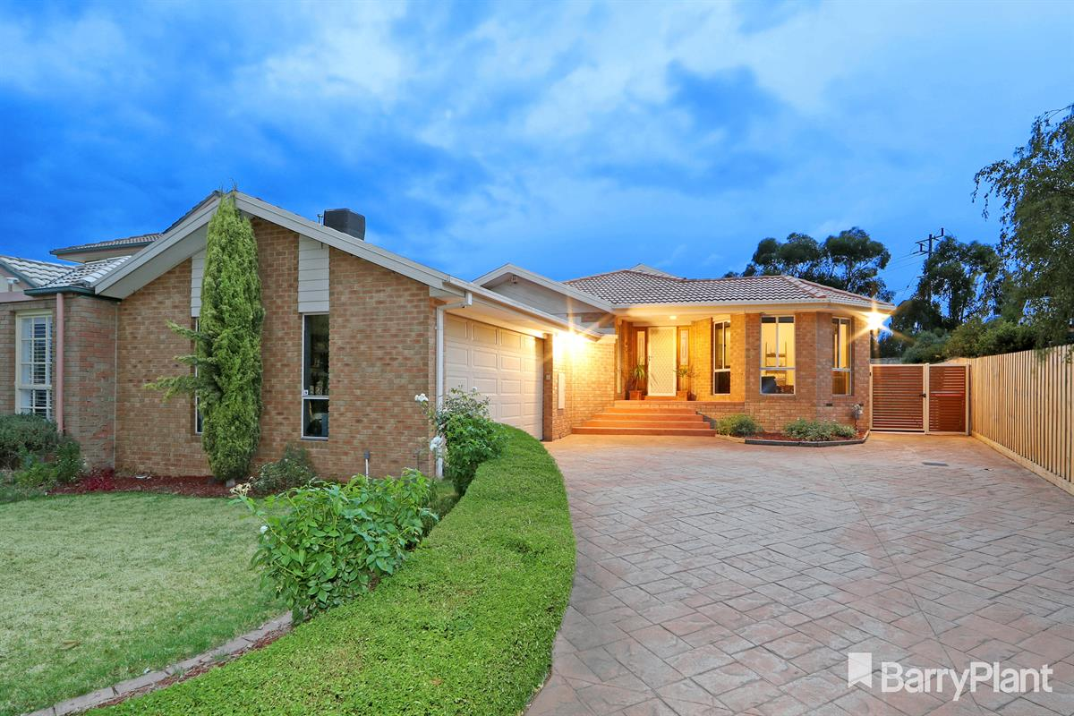 44-armstrong-drive-rowville-3178-vic